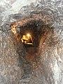 Κοιλάδα Τεμπών - Αγία Παρασκευή - Σπηλιά 5.jpg