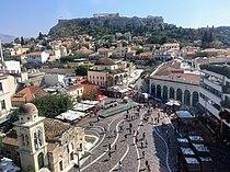 Μοναστηράκι Αθήνας.jpg