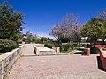 Πάρκο Ειρήνης και Φιλίας Χανιά 8258.JPG