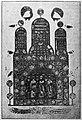 Ілюстрована історія України (1921). 119.jpg
