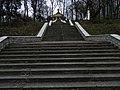 Історична місцевість-парк Аскольдова могила, Київ5.jpg