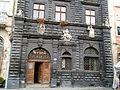 Історичний музей.JPG