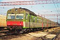 АЧ2-086, Russia, Smolensk region, Vyazma station (Trainpix 152140).jpg