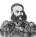 Адлерберг Александр Владимирович, 1870.jpg