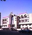 Административное здание, г. Худжанд.jpg
