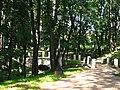 Аллея-парка-06.jpg