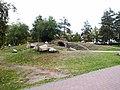 Алое поле (Челябинск) f009.jpg