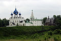 Ансамбль Кремля..jpg