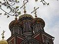 Ансамбль церкви Рождества Богородицы.JPG