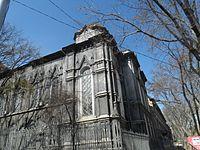 Архитектура г. Одессы.jpg