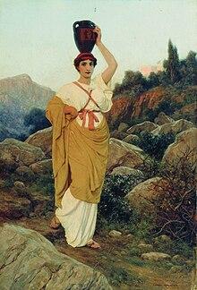 Характеристика живописи [ править ...: https://ru.wikipedia.org/wiki/БакаловиÑ...