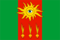 Бессоновка флаг.png