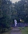 Братська могила в Успенці 59-238-0082.jpg