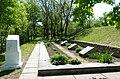 Братська могила м.Чигирин.jpg