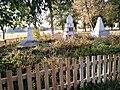Братська могила радянських воїнів с. Лукашівка.jpg