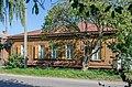 Будинок, в якому жив і працював художник А.Ю. Петусь, м. Чернігів.jpg