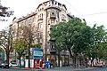 Будинок прибутковий Чернігова.jpg