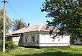 Будинок причту, с. Благовіщенка, Більмацький (Куйбишевський) район, Запорізька область.jpg