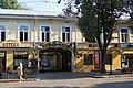 Будівля Рішельєвського ліцею Одеса.jpg