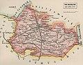 Білгорайський повіт 1907.jpg