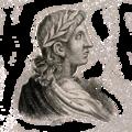 Вергілій. Вікіджерела.png