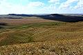 Вид с горного хребта Кармен в западном направлении - panoramio (1).jpg