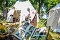 Витешки фестивал Заштитници тврђаве 31.jpg