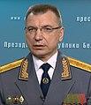 Владимир Орловский.jpg