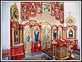 Внутрішній вигляд храму с. Скитка.jpg