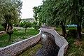 Водний канал через парк.jpg
