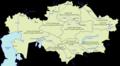 Водогосподарські басейни Казахстану.png