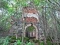 Відзы. Капліца на старых могілках пад Відзамі (05).jpg