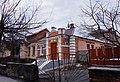 Вінниця (436) вул. Толстого, 18.jpg