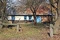 В селі Пісчаному - panoramio.jpg