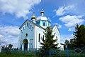 Гнилички Церква Іоанна Богослова.jpg