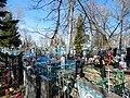Городское кладбище Карачева - panoramio (1).jpg