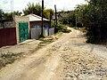 Грунтовая дорога в Серафимовиче.jpg