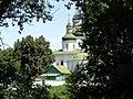 Данівка Георгіїська церква 1.jpg