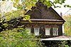 Дача Буяновых (деревянная) фото-2.jpg