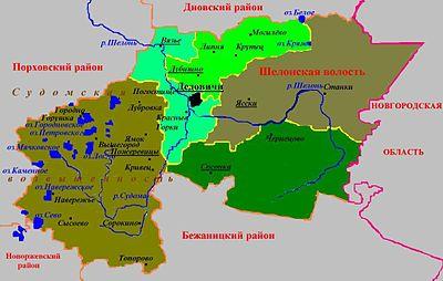 Дедовичский район 2010.jpg