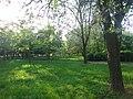 Дендрологический парк4, Волгодонск.JPG
