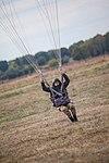 Десант Нацгвардії успішно виконав завдання у небі IMG 1567 (29908803112).jpg