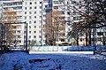 Детская спортивная площадка на Заречанской. Фото 2.jpg
