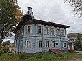 Дом Мясникова, сбоку.jpg