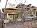 Дом Панова с мезонином (Екатеринбург Сакко и Ванцетти 23) 10.JPG