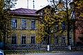Дом жилой улица Советская 96 Йошкар-Ола.jpg