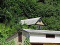 Дом на горке, Краслава - Bontrager - Panoramio.jpg