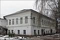 Дом почтмейстера Попова.jpg