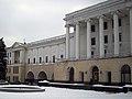 Донецкая областная травматология 01.jpg
