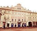 Доходный дом Чеснокова (Кудряшова).jpg